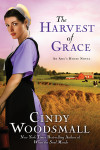 The Harvest of Grace - Cindy Woodsmall