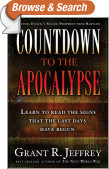 Countdown to the Apocalypse