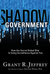 Shadow Government - Grant R. Jeffrey