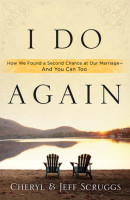I Do Again by Cheryl Scruggs