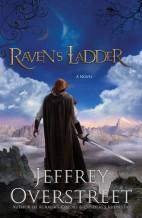 Raven's Ladder