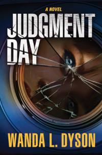 Judgment Day by Wanda L. Dyson
