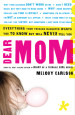 Dear Mom - Melody Carlson