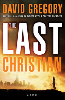 The Last Christian