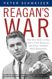 Reagan's War