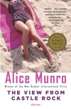 Congratulations to Alice Munro: Winner of the 2009 Man Booker International Prize