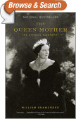 The Queen Mother