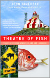 Theatre of Fish