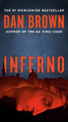 Google Hangout On Air With Dan Brown, Author, 'Inferno'
