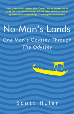 No-Man's Lands