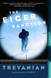 The Eiger Sanction