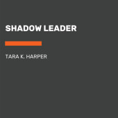 Shadow Leader Cover