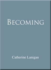 Becoming Cover