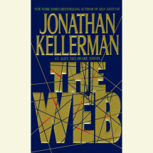 The Web Cover