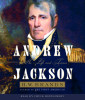 Andrew Jackson (Part A)
