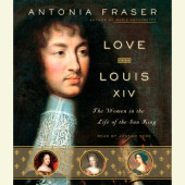 Love and Louis XIV