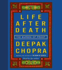 Life After Death Cover