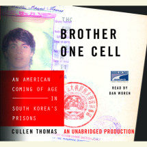 Brother One Cell Cover
