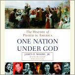 Prayer in America (One Nation Under God)