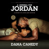 A Journal for Jordan