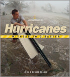 Witness to Disaster: Hurricanes