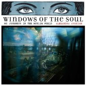 Windows of the Soul