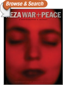 Reza War and Peace