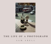 The Life of a Photograph Cover