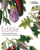 Edible Cover