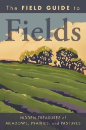 The Field Guide to Fields Cover