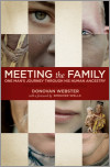 Meeting the Family