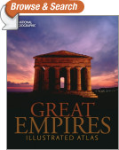 Great Empires