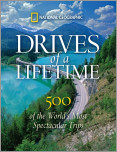 Drives of a Lifetime