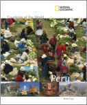 National Geographic Countries of the World: Peru