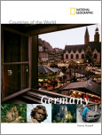 National Geographic Countries of the World: Germany