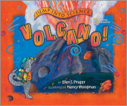 Jump into Science: Volcano!