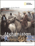 National Geographic Countries of the World: Afghanistan