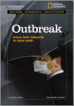 National Geographic Investigates: Outbreak