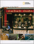 National Geographic Countries of the World: Ireland
