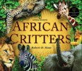 African Critters
