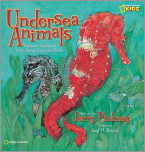 Undersea Animals