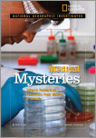 National Geographic Investigates: Medical Mysteries