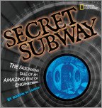 Secret Subway