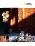 National Geographic Countries of the World: China