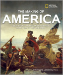 The Making of America Revised Edition