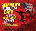 Summer's Bloodiest Days