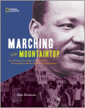 Marching to the Mountaintop RLB