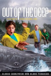 Out Of The Deep Cover