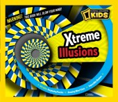 Xtreme Illusions Cover
