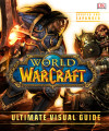 Newb No More: 'Warcraft'